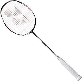 Yonex Badminton Racket- Duora Z- Strike