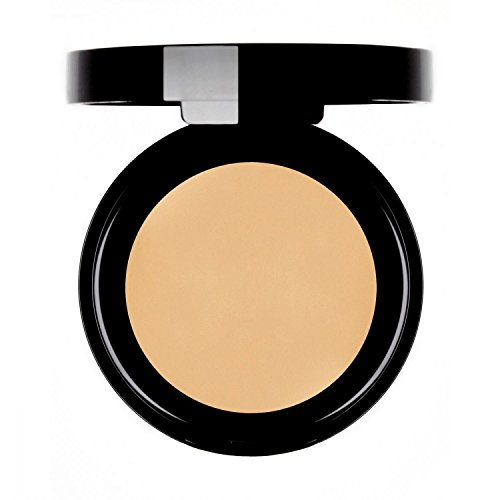 Backstage Cremiger Concealer Color Neutral Amber