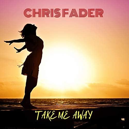 Chris Fader