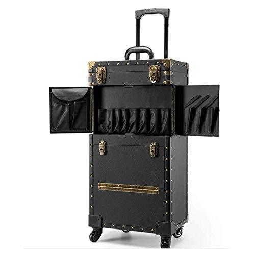 secadora 9kg fabricante XJZHANG
