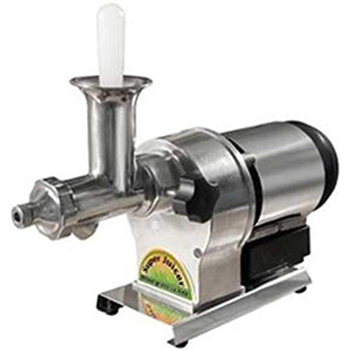 Samson Super Juicer - Model SB0850 -...