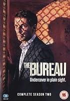 The Bureau - Season 2 - Subtitled