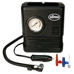 Slime COMP02 - 12-Volt Tire Inflator