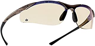 Best bolle esp safety glasses Reviews