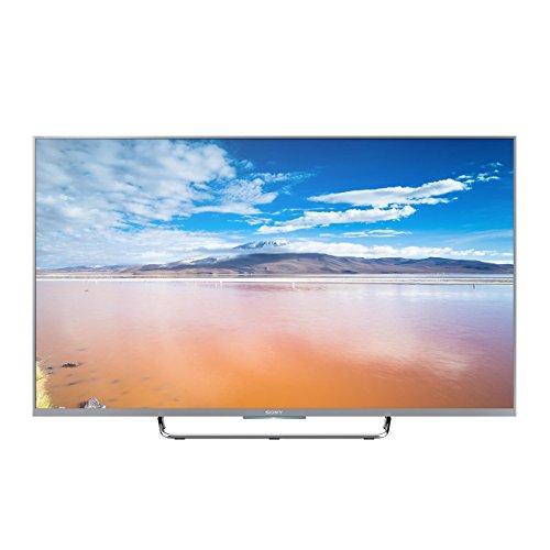 Sony KDL-43W807C 109 cm (Fernseher)