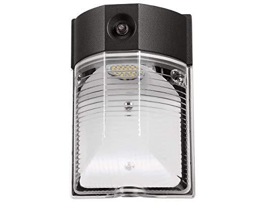 aplique led exterior de la marca TISHMAN LIGHTING UII