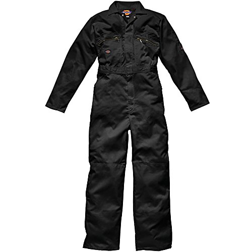 Dickies Overall WD4839