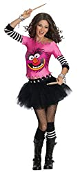 10 Sexy Disney Costumes For Moms That Will Embarrass Kids On Halloween q encoding UTF8 amp ASIN B008TNMBTS amp Format SL250 amp ID AsinImage amp MarketPlace US amp ServiceVersion 20070822 amp WS 1 amp tag wwwdefymediac 20