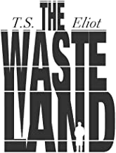 The Waste Land (Original 1922 formatting intact, with linked notes)