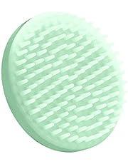 Remington FC1000 szczotka do oczyszczania twarzy Reveal i zapasowe szczoteczki