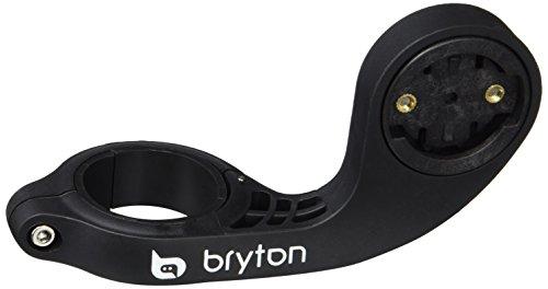 Bryton Rider 100/310/330/530 F-Mount by Bryton
