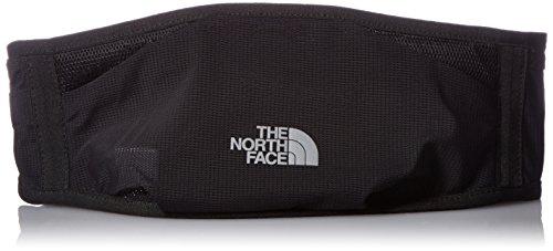 THE-NORTH-FACE メンズ ランニング ウェストバッグ Manta Ray マンタレイ NM61712 ブラック L