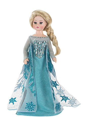 Madame Alexander 69615 Frozen Elsa (MAPP Pricing Applies) Doll