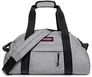 Eastpak Travel Duffle Bag, Grey, EK735363