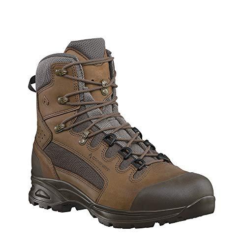 Haix Scout 2.0 Jagd- und Wanderstiefel für höchste Ansprüche. 43