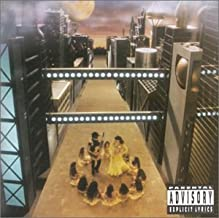 Symbol a.k.a 'The Love Symbol Album'