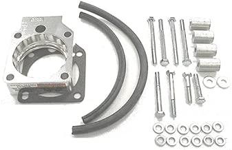 Fuel Injection Throttle Body Mounting Gasket Fel-Pro 61322