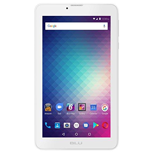 BLU Touchbook M7 7