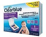 Monitor Di Fertilità Clearblue Avanzato, Test Di...
