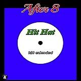 Hit Hat (K21 Extended)