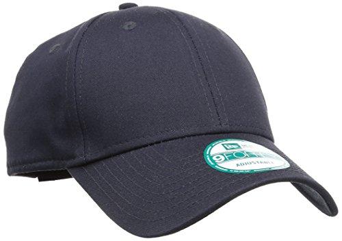 New Era Herren Baseball Cap, Gr. One Size, Blau (Navy)