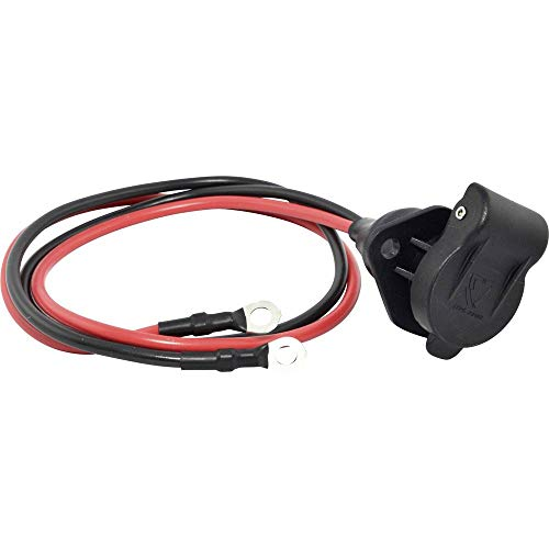 Baas Anschlusskabel BS11 Sartsystem Bikestart® BS11