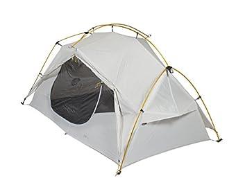 Mountain Hardwear Hylo 2 Person Tent [並行輸入品]