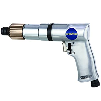 Best goodyear air impact wrench Reviews