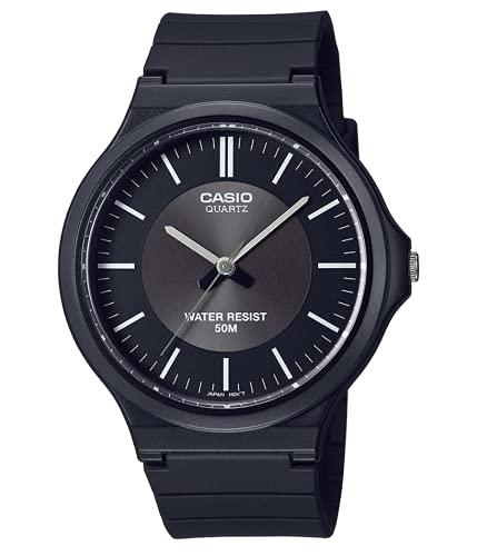 Casio Mirar MW-240-1E3VEF