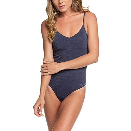 Roxy Gorgeous Sea - Bañador Entero para Mujer ERJX103231