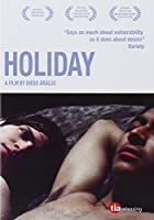 Holiday [DVD] [Import]