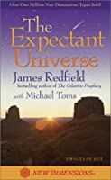 Expectant Universe 1561708585 Book Cover