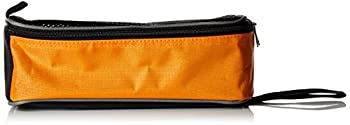 PETZL - Fakir Carrying Bag for Crampons
