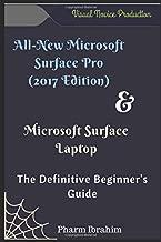 Best laptop guide 2017 Reviews