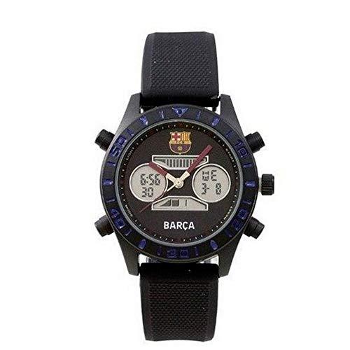 Seva Import Barcelona Reloj