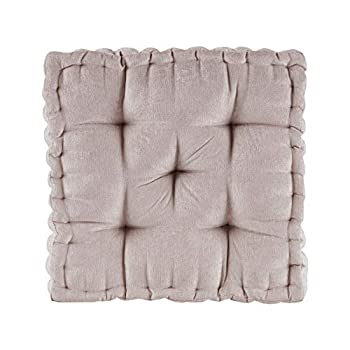 Best tufted floor cushions Reviews