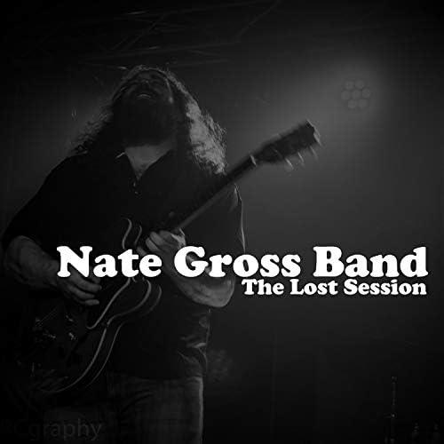 Nate Gross