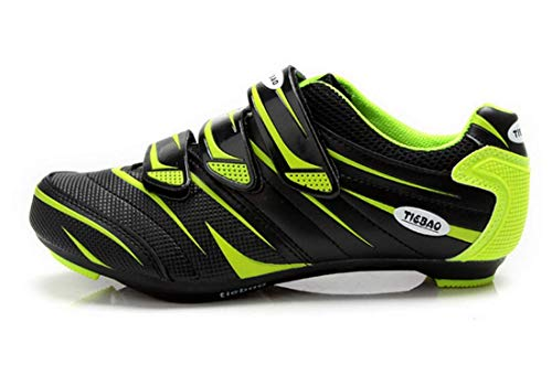 scarpe per bici da corsa decathlon