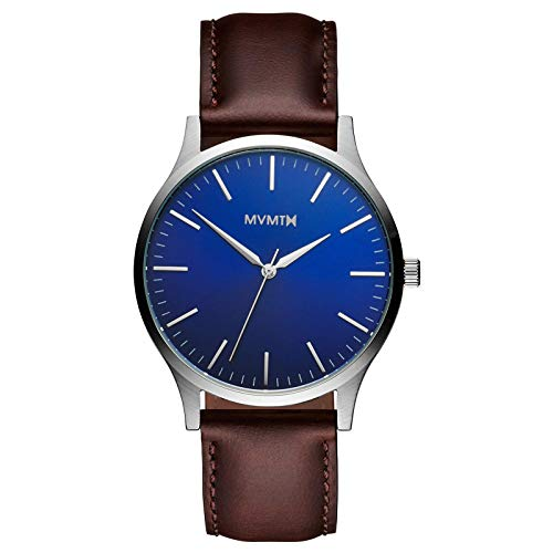 MVMT 40 Series Watches | 40 MM Men's Analog Watch