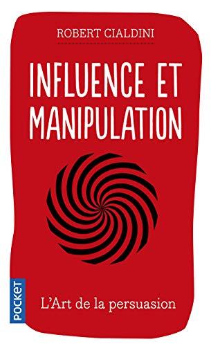 ~PDF Books~ Influence et manipulation PDF Books
