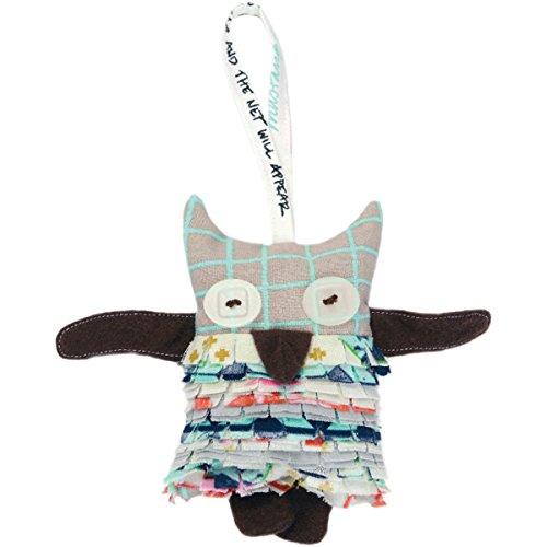 Best Buy! Sizzix Bigz Dies Fabi Edition-L Die - Owl By Kid Giddy
