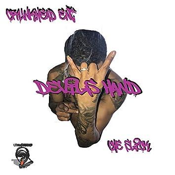 Devils Hand
