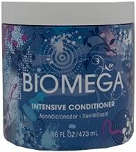 BIOMEGA Intensive Conditioner , 16 Oz.