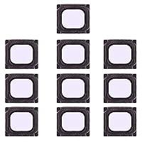 アクセサリーの交換 OnePlus 6T / 6アクセサリーのための10個のPCSイヤーピース