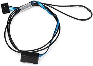 Traxxas Temperature Sensor Vehicle