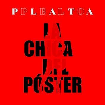 La chica del póster (Remix)