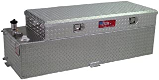 جعبه ابزار کوچک انتقال نیرو Gallon RDS MFG INC 71787 60