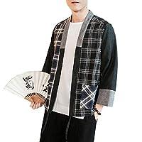 衣秀衫衫 カモフラ柄 ウィンドブレーカー メンズ ジップパーカー フード付き 軽量 防風 マウンテンジャケット アウトドア 001