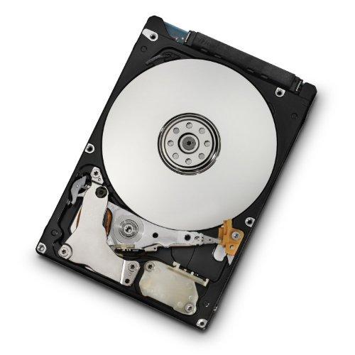 Generische 1TB Festplatte Notebook 2.5