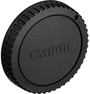 Canon Extender Cap E II Front Cap for EF 1.4X & 2X Tele Extenders